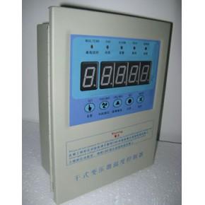 BWD-3K260B干式变压器智能温控器