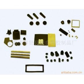 橡胶制品 各种橡胶制品 齐全