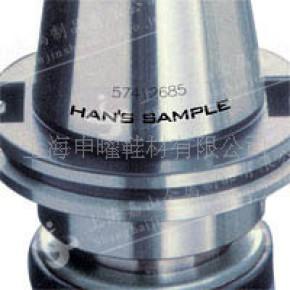 提供上海机械零部件激光打标,镭雕加工