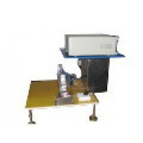 ZYCS-025A电子元器件测试机