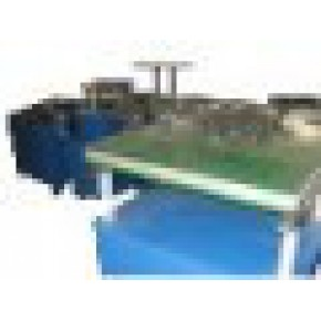 ZYCS-012D型测试分选机(众一品牌)