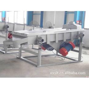 矿用振动筛,矿用筛专业生产,直线筛斯莱特