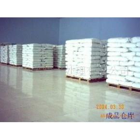 环保高效降COD脱色剂/DC-491高效脱色剂