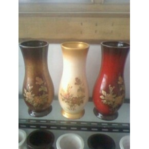 陶瓷工艺品  陶瓷品 28、36、40缸