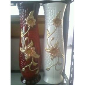 陶瓷工艺品  陶瓷品 60缸 款式多样