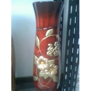 陶瓷工艺品  陶瓷品 60缸 款式多样 期待您的合作