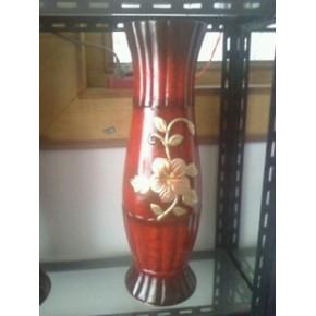 优质陶瓷工艺品  陶瓷品 系列多 品质好