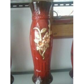 优质陶瓷工艺品加工  陶瓷品 系列多 品质好