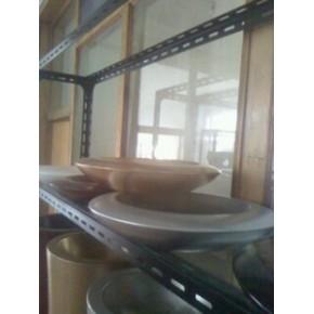 优质陶瓷工艺品加工  陶瓷品 大欧系列 多年经营 服务好