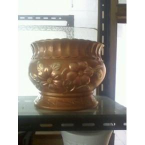 优质陶瓷工艺品加工  陶瓷品 罗马系列