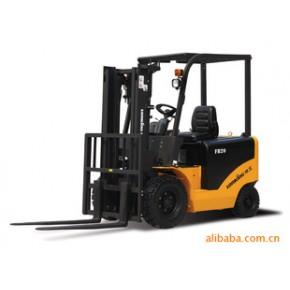 龙工叉车 FD20 2000(kg)