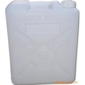 25kg/25L塑料化工桶