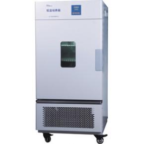 """""""上海一恒""""LRH-100CB低温培养箱"""