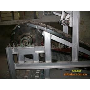 永康市利锋金属机械设备厂专业生产铸锭设备、13米起订