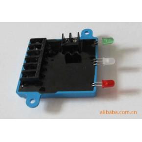 太阳能灭虫灯控制器 PVC