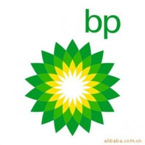 BP Energol GR 3000-2 敞 式 齿 轮 润 滑 剂