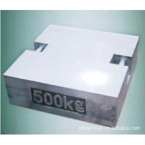铸钢砝码50kg/100kg