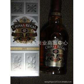 芝华士12年1.5升,芝华士威士忌12年1.5升,芝华士12年威士忌