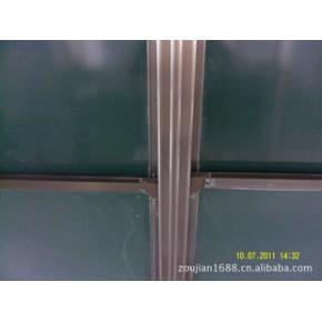 专业制作豪华推拉板 升降板 弧形板