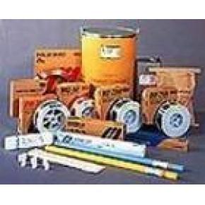 特许经营大桥特殊电焊条特种焊丝,实芯、药芯焊丝、气保焊丝!