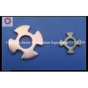 提供冲压模具设计及产品加工