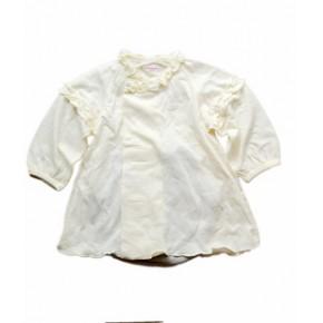 日韩童装 外贸童装 原单combimini 长袖连身衣,哈衣