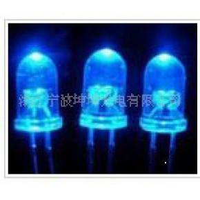 二极管 发光二极管 国产