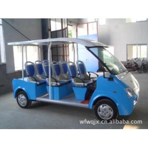 电动观光车整车配件 钢板