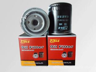 奥迪机油滤清器 机油滤清器高清图片