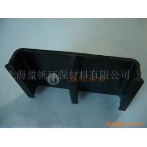 HDPE混凝土连接锁 上海