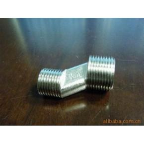 304不锈钢弯丝 304不锈钢