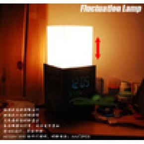 好时达25W步步高升灯 现代创意台灯 触摸控制 礼品台灯 赠品福利