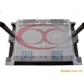 蓄电池极板设备 CNC 50