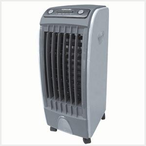 济南恒铸文化交流有限公司 产品列表 电风扇 康佳空调扇单冷型 送双