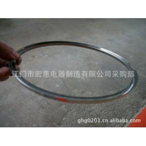 发热盘装饰圈 金阳宏惠 430