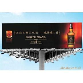 酒吧好卖的中国威士忌 能让酒吧赚钱的洋酒