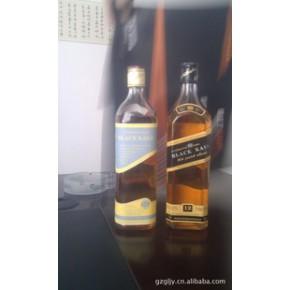 全国的威士忌 酒吧团购佳洋酒