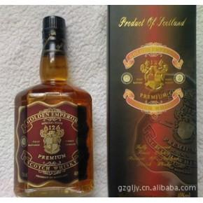 洋酒|皇家金堡|路易伯爵|欧宝12年|高地威士忌|皇爵|英吉利威士忌