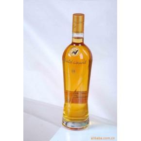 洋酒招商|洋酒代理|洋酒批发|洋酒团购|国产洋酒|