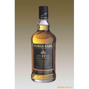 威士忌|品牌洋酒|威牌|保罗威士忌|杰克伯爵威士忌