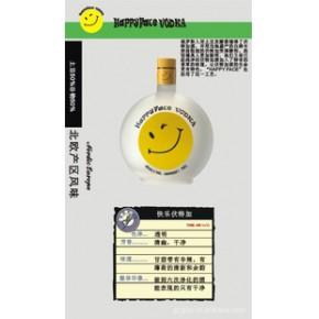 伏特加酒,特价伏特加,进口伏特加价格低,国产伏特加