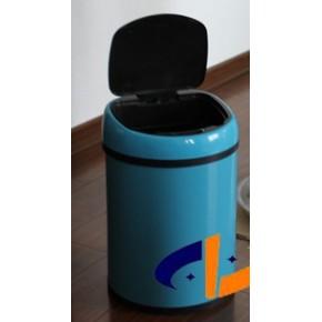 感应垃圾桶,自产自销,欢迎来电咨询,本信息长期有效!