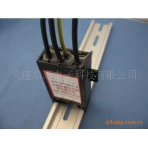 生产批发浪涌保护器+电涌电压保护器