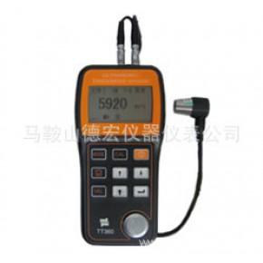 TT360超声波测厚仪,时代超声波测厚仪