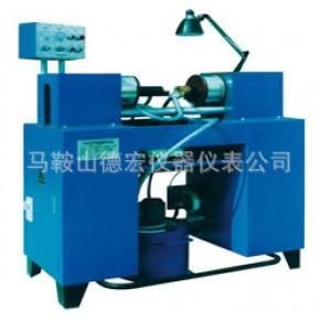 TCEW-1000A交直流磁粉探伤机,时代交直流磁粉探伤机