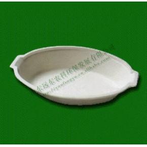 【供应】快餐具 圆盘餐具 一次性纸盘 户外餐具