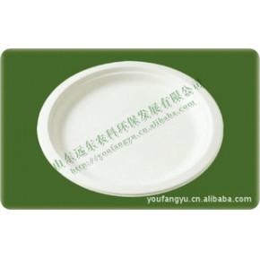 【一次性】塑料环保餐具 餐具套装 环保餐具套装