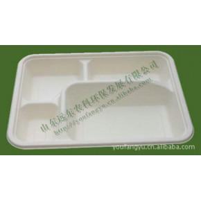 环保餐具 一次性环保餐具 可降解环保餐具-纸杯