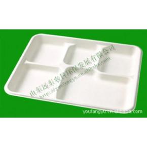 优惠供应一次性PS塑料餐具