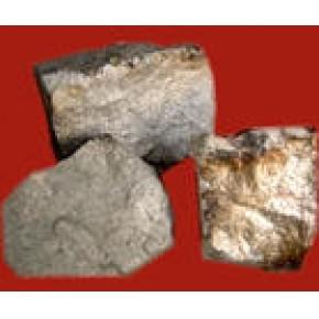 高碳锰铁 宁夏